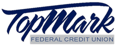 TopMark Federal Credit Union