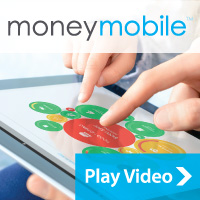 MoneyMobile Play Video