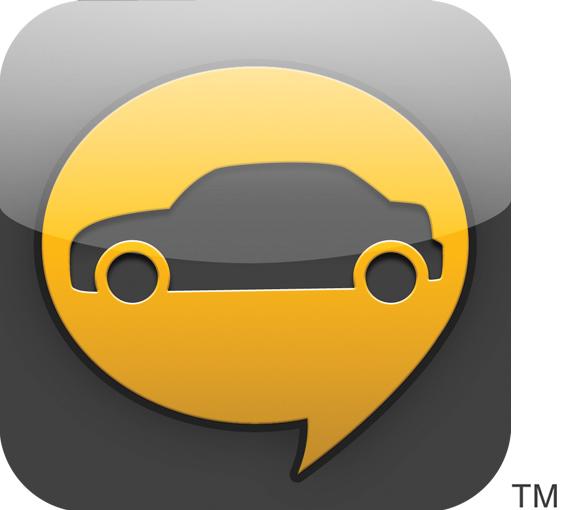 Ask Auto App
