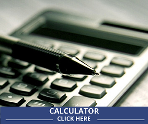 Calcualtor  Click Here to calculate loan payments