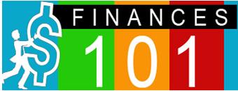 Finances 101