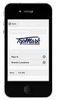 TopMark Mobile Banking