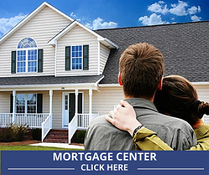Mortgage Center Click Here